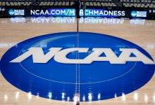 ESPN NCAA Tournament expert makes case to expand bracket to 72 teams