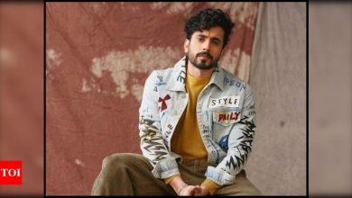 Exclusive interview! Sunny Singh on 3 years of 'Sonu Ke Titu Ki Sweety': It opened a bag of opportunities for me - Times of India