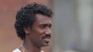 Ezra Moseley, former West Indies fast bowler, dies in accident aged 63