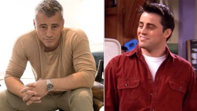 Matt LeBlanc Once Recalled A Funny Incident When A Teenager Thought He Was Joey