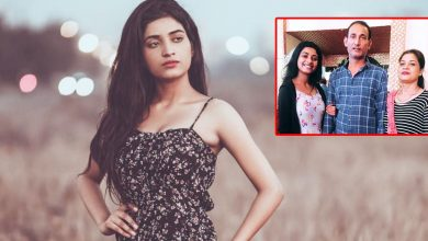 Femina Miss India 2020 Runner-Up Manya Singh Daughter Of Rickshaw Driver Redefining Nothing Is Impossible, Read On