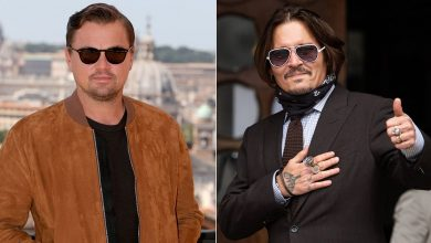 Johnny Depp To Leonardo DiCaprio & Many More, Here Are Some Hollywood Stars Who Have Their Own Tropical Island To Relax On