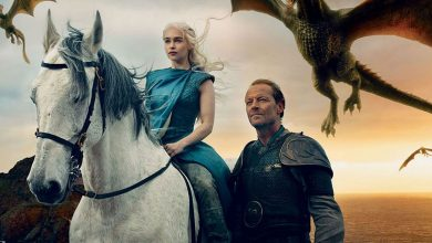 HBO Planning To Make Movies Around Game Of Thrones?