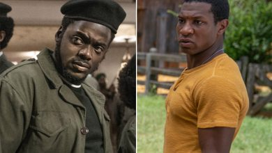 Golden Globes admits it has no black voters amid shocking snubs