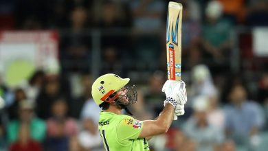 Good, bad or too early to tell: how have the new BBL rules worked?