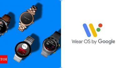 Google acknowledges three-month old WearOS bug, promises to fix soon - Times of India