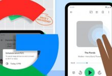 Google reveals six exciting new features coming to your Android phone