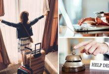 Hotels: Expert shares how to pick and book a hotel in 2021 plus major red flag warning