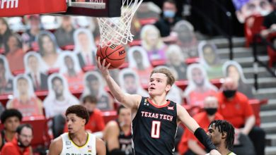 How bettors can best prepare for college basketball conference tournaments
