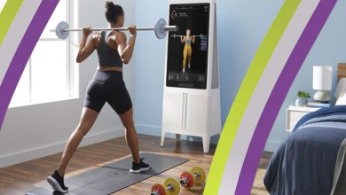 How to get an online personal trainer for virtual, one-on-one workouts
