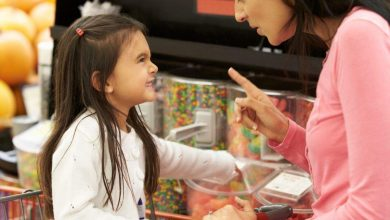 How you spoil your kid, based on your zodiac sign    The Times of India