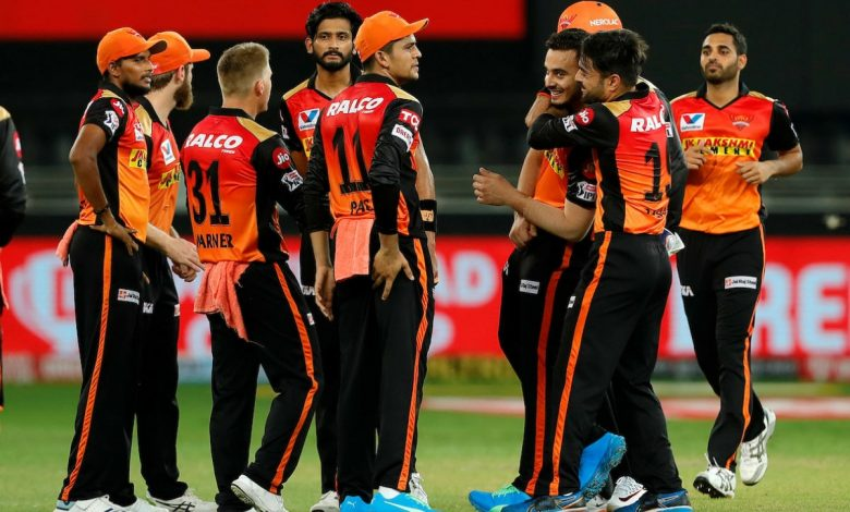 IPL 2021: Include Local Players or Drop