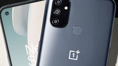 If you thought OnePlus phones were cheap, just wait until you see this deal