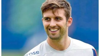 India vs England, 3rd Test: As Soon as the Ball Moves, we Know How Good Our Seam Bowlers can be: Mark Wood