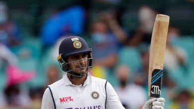 India vs England: From Shubman Gill to R Ashwin, five Indian players to watch out for in Tests - Firstcricket News, Firstpost