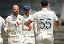 India vs England Live Score, 3rd Test: England spinners put India on the backfoot - The Times of India