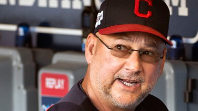 Indians' Terry Francona had surgery for toe staph infection