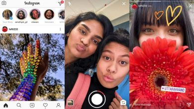 Instagram Lite users in India can now view Reels, but they still cant create them