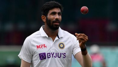 Jasprit Bumrah granted leave for 'personal reasons', to miss fourth Test against England
