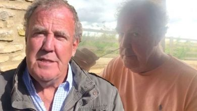 Jeremy Clarkson pulls out of 'morally wrong' Antigua holiday days before 'Serious trouble'