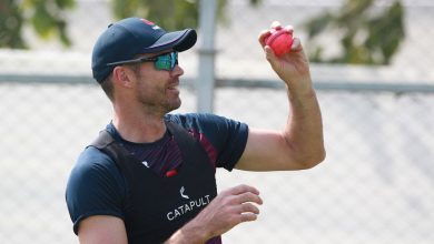Joe Root excited by pink ball possibilities as England aim to 'exploit' conditions