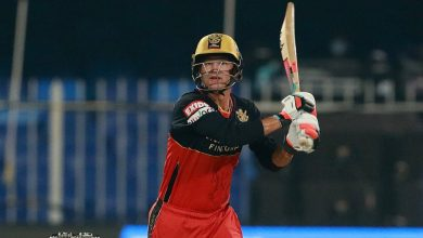 Josh Philippe aiming to take lessons from AB de Villiers and Virat Kohli into his international debut