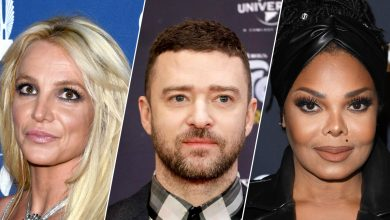 Justin Timberlake Apologizes to Britney Spears and Janet Jackson for His 'Ignorance'