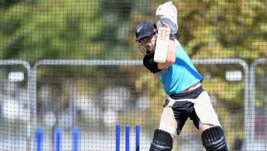Kane Williamson admits missing England Tests for IPL 'not the preferred thing'
