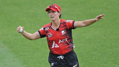Kate Ebrahim, Thamsyn Newton recalled to New Zealand Women's T20I squad for England series