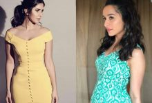 Katrina Kaif to Shraddha Kapoor: Celeb-approved ways to sport a cute hairdo this summer  | The Times of India