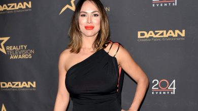 Kelly Dodd is Reportedly Bracing to Be Fired as RHOC Co-Star Elizabeth Vargas Offers Her Support Amid Positive Beverage Axing