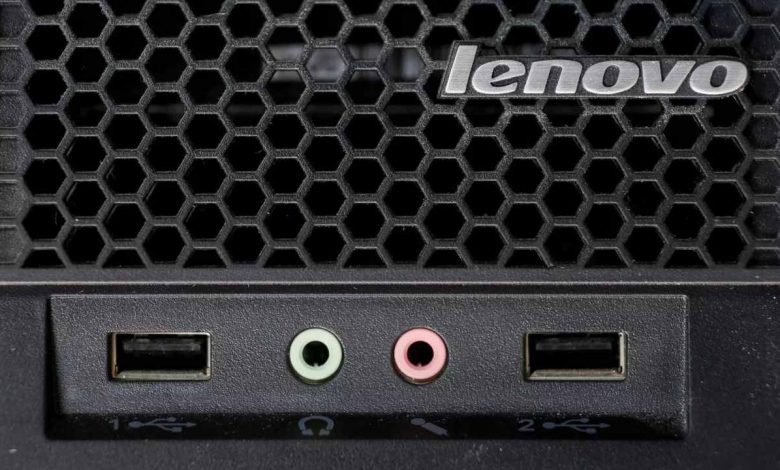 Lenovo extends carbon offset service to customers in India, Asia Pacific