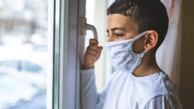 Long Coronavirus Symptoms | Long COVID risk in kids: What are the symptoms you should look for?