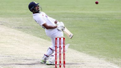 MCC to consult on changes to bouncer regulations