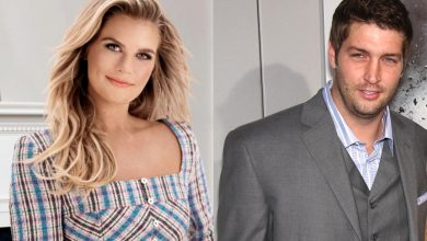 VIDEO: Madison LeCroy Leaks More Flirty Text Messages From Jay Cutler At Southern Charm Reunion