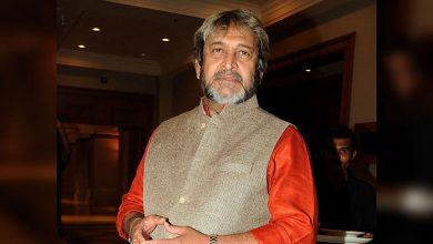 Mahesh Manjrekar Shares His Take On OTT Censorship