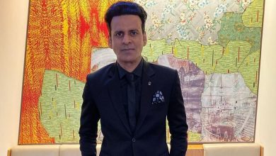 Despatch Ft. Manoj Bajpayee In Lead Commences Shoot