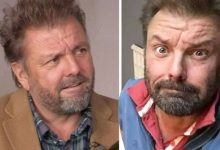 Martin Roberts: Homes Under The Hammer host addresses strict unknown toilet rule on show