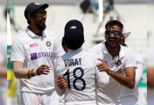 Mayhem in Motera: How 30 wickets fell in two days | Cricket News - Times of India