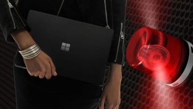 Microsoft sends Windows 10 update warning, users need to upgrade now or put PCs at risk