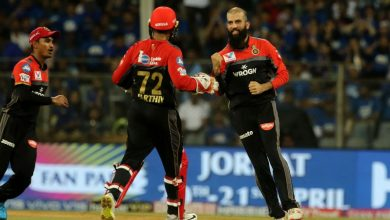 Moeen Ali lands big pay-day as Chennai Super Kings secure him in IPL auction