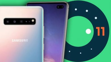 More Samsung Galaxy phones get Android 11 this month: is yours on the list?