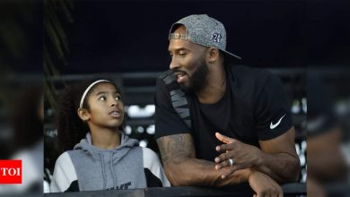 NTSB report: Pilot felt pressure to fly Kobe Bryant to game | Off the field News - Times of India