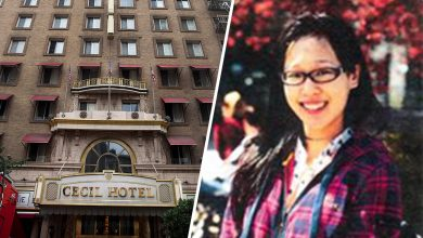 Netflix Docuseries Dives Into the Elisa Lam Case and the Cecil Hotel's Dark History