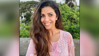 Nimrat Kaur Concerned About Cats Disappearing Near Her Noida Home