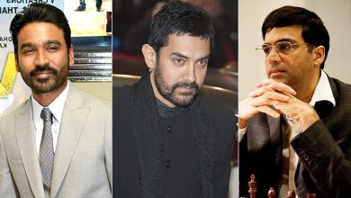 The Producer Of Vishwanathan Anand Biopic Feels Aamir Khan Will Be A Suitable Choice To Play The Lead Role