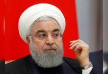 Nuclear issue key as Iran readies for Rouhani replacement - Times of India