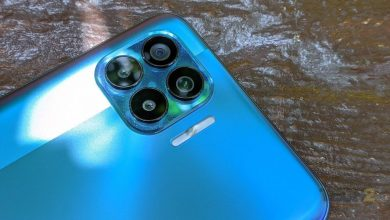 Oppo F19, Oppo F19 Pro with a new hybrid optical 10x zoom tech might launch in India next month