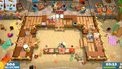Overcooked All You Can Eat is coming to more platforms, with expanded crossplay on the way