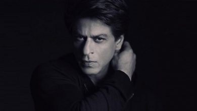 Shah Rukh Khan To Shoot On African Arm Market Set Recreated In Film City For Pathan?